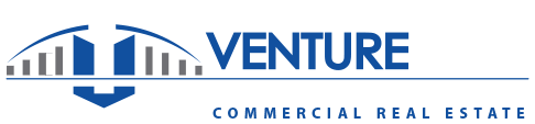 Venture One Commercial Properties